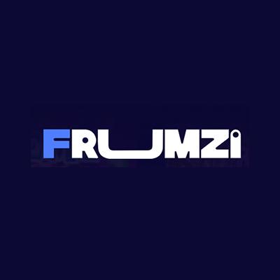 Frumzi Kasino ilman rekisteröitymistä