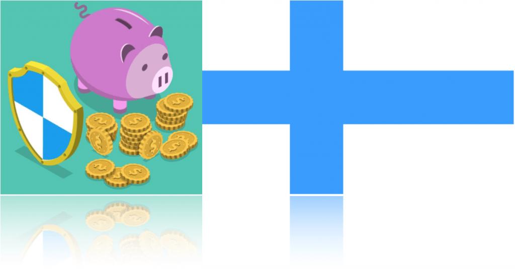 Suomalaiset kasinobonukset ja parhaat talletusbonukset ovat kuin laittaisi rahaa säästöpossuun