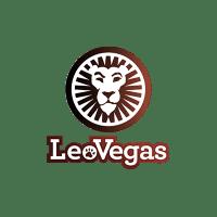 Leovegas casino ja sport