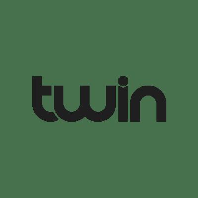 Twin Kasino ilman tiliä