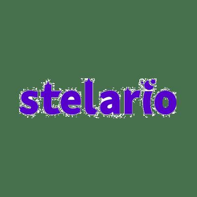 Stelario Casino