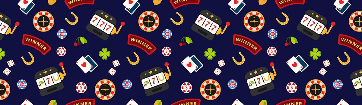 Briten uudet pay n play kasinot ovat täällä