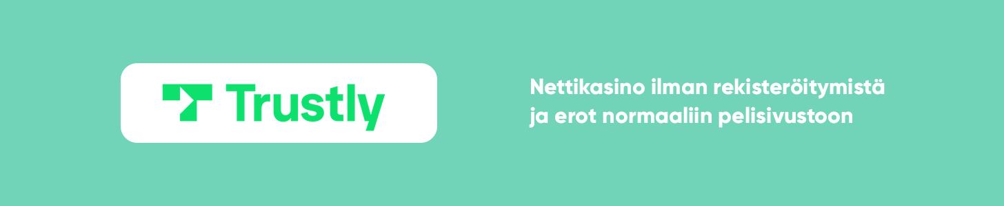 Nettikasino ilman rekisteröitymistä ja erot normaaliin pelisivustoon