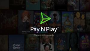 suomalainen kasino ilman rekisteröitymistä